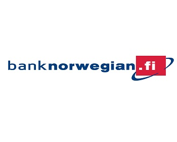 Bank-Norwegian
